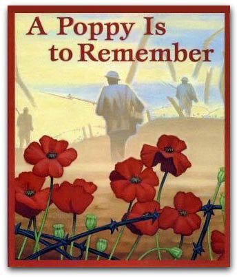 How to teach ... war memorials and war poetry